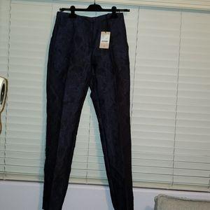 Roberto Cavalli  Woman's pants